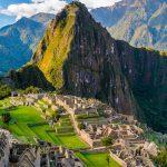 Viajes exclusivos por Perú